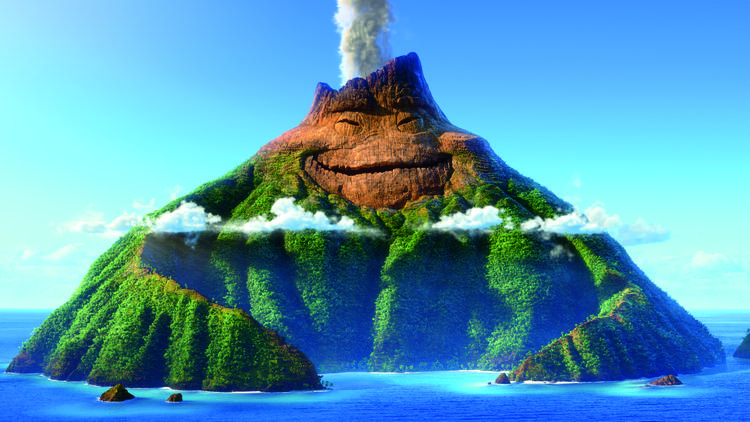 pixar-lava-short-first-look-screenshot