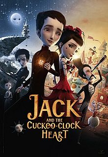 Jack_and_the_Cuckoo-Clock_Heart_poster