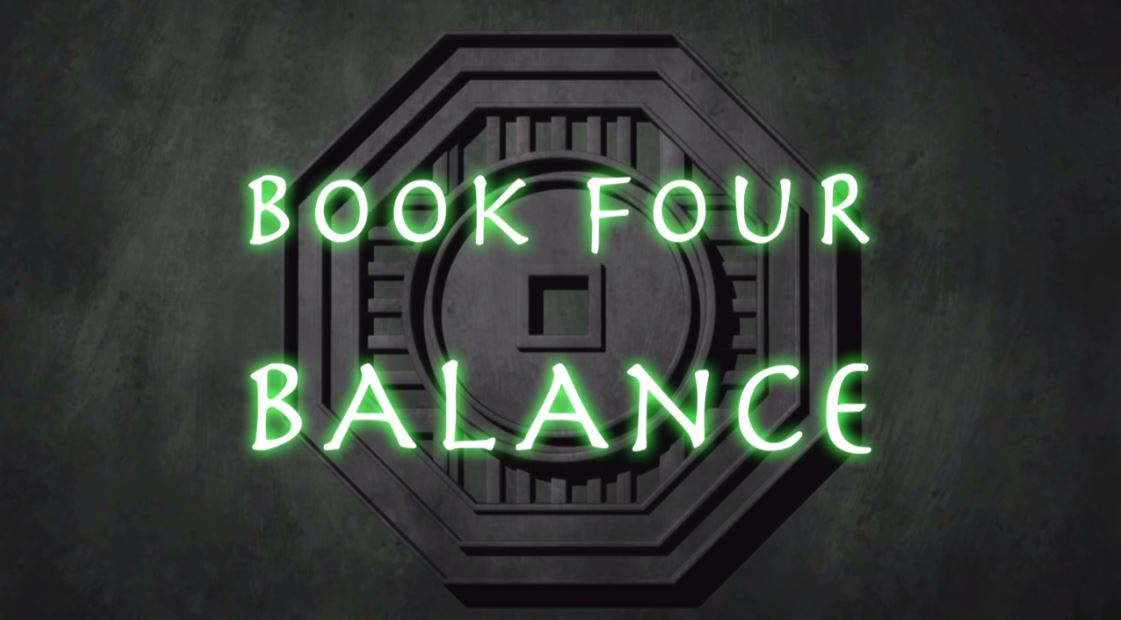 Legend-of-Korra-Book-4-trailer-1