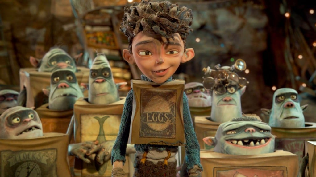 the-boxtrolls-eggs-and-group