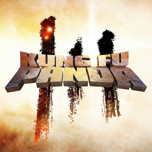 Kung Fu Panda Producer Teases Darker More Epic Second Trilogy And Possible Spinoffs Rotoscopers