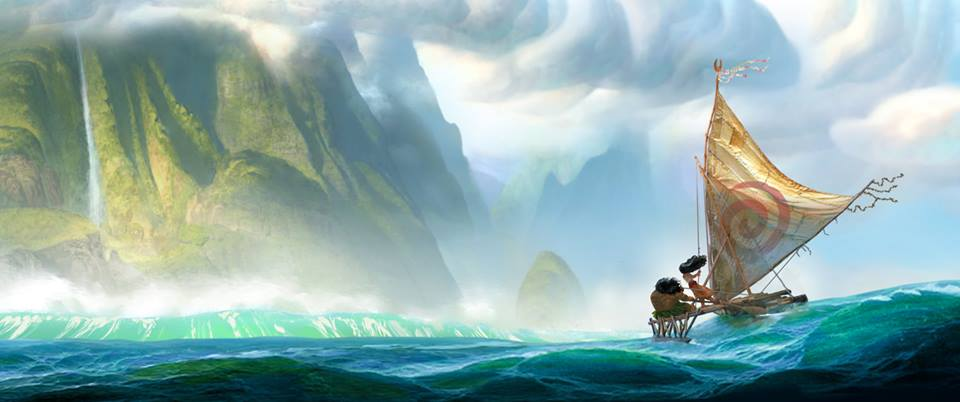 moana-dutch-concept-art-disney