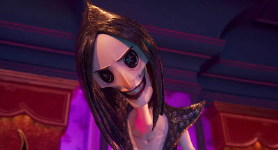 Other-Mother-Coraline-Villains
