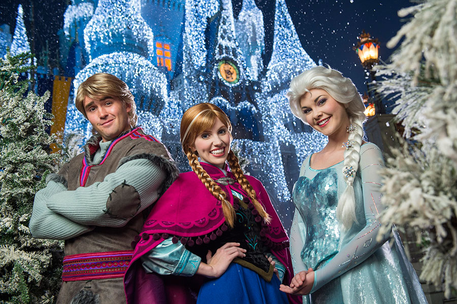 Frozen-Holiday-Wish-Magic-Kingdom