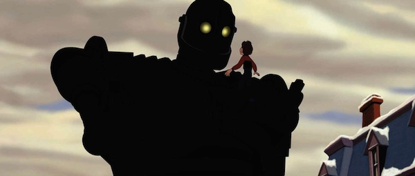 iron-giant-boy-and-his-x