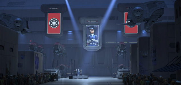 star-wars-rebels-empire-day-empire-day-parade