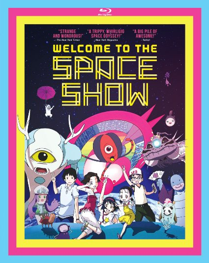 welcome_to_the_space_show_blu_ray_cover