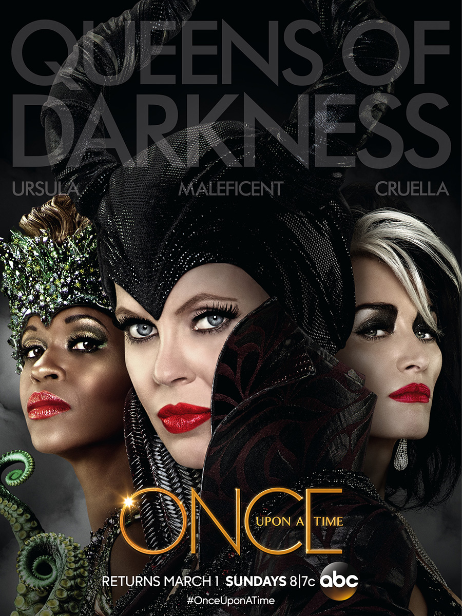Once-Upon-a-Time-Queens-of-Darkness