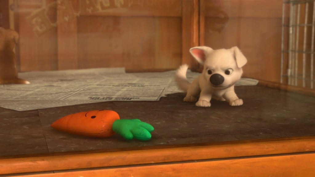 bolt-disneyscreencap