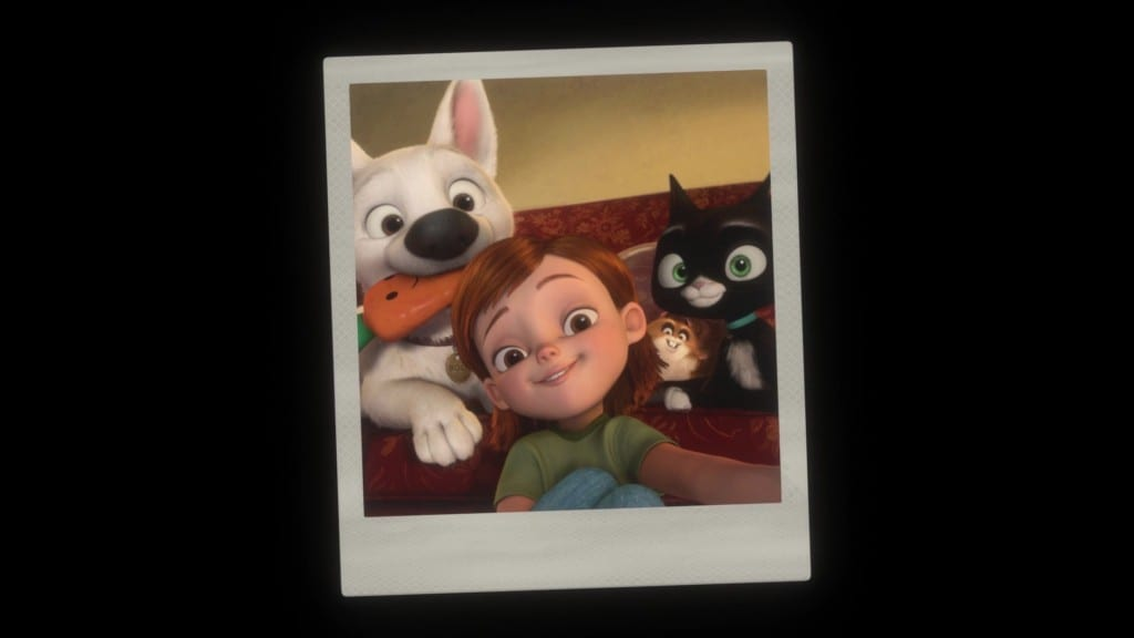 bolt-disneyscreencaps.com-10529