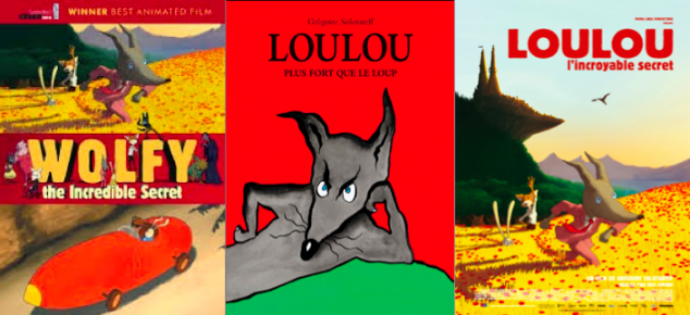 wolfy_the_incredible_secret_loulou