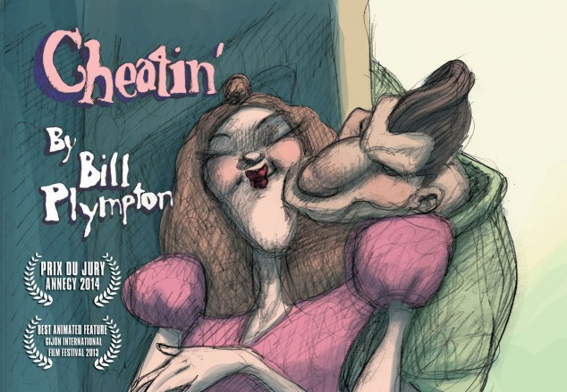 cheatin_bill_plympton