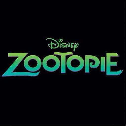 french-zootopia-logo