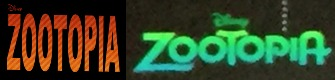 zootopa-new-old-logo