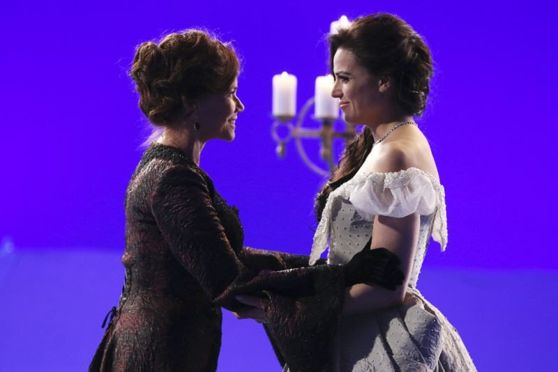Once-Upon-a-Time-Cora-Regina