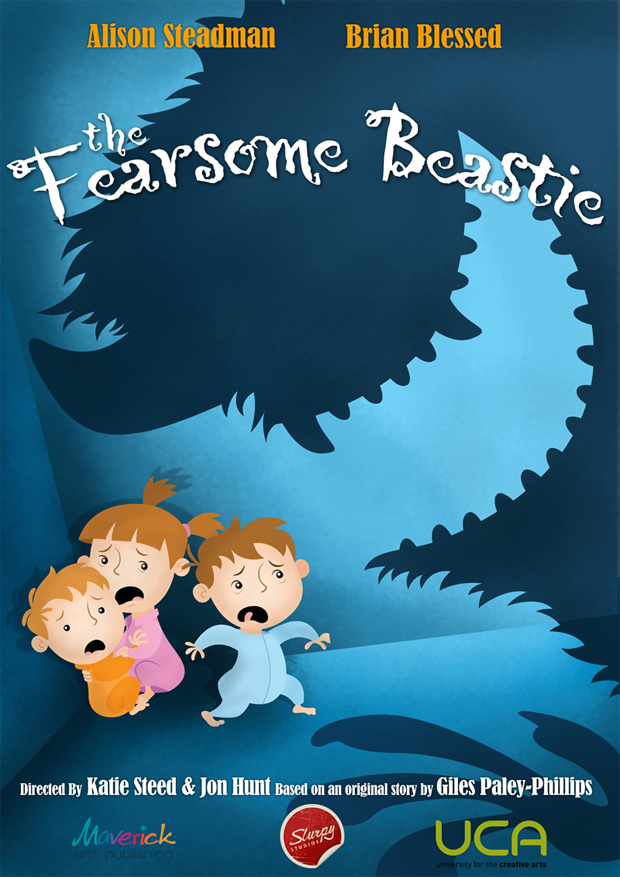 the-fearsome-beastie