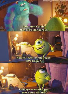 monsters-inc-mike-pet