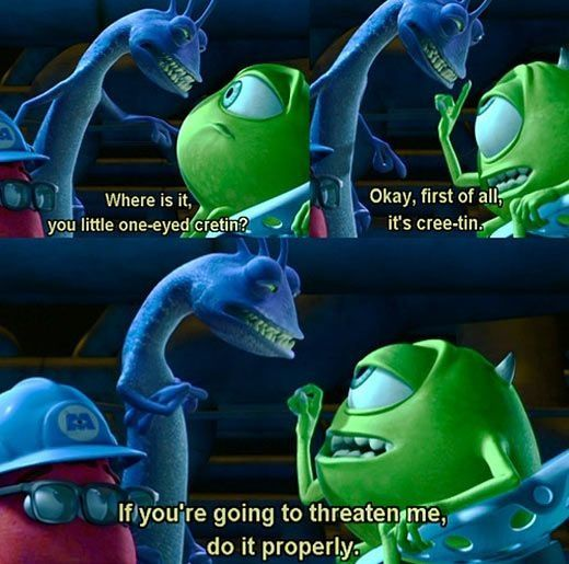 monsters-inc-mike-threat