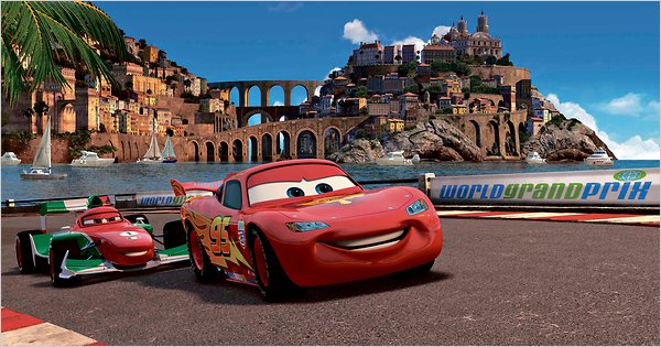 CARS2-1-articleLarge