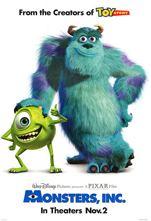 Monsters_Inc_movie_poster