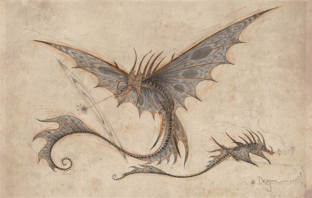 dragons_deathsong