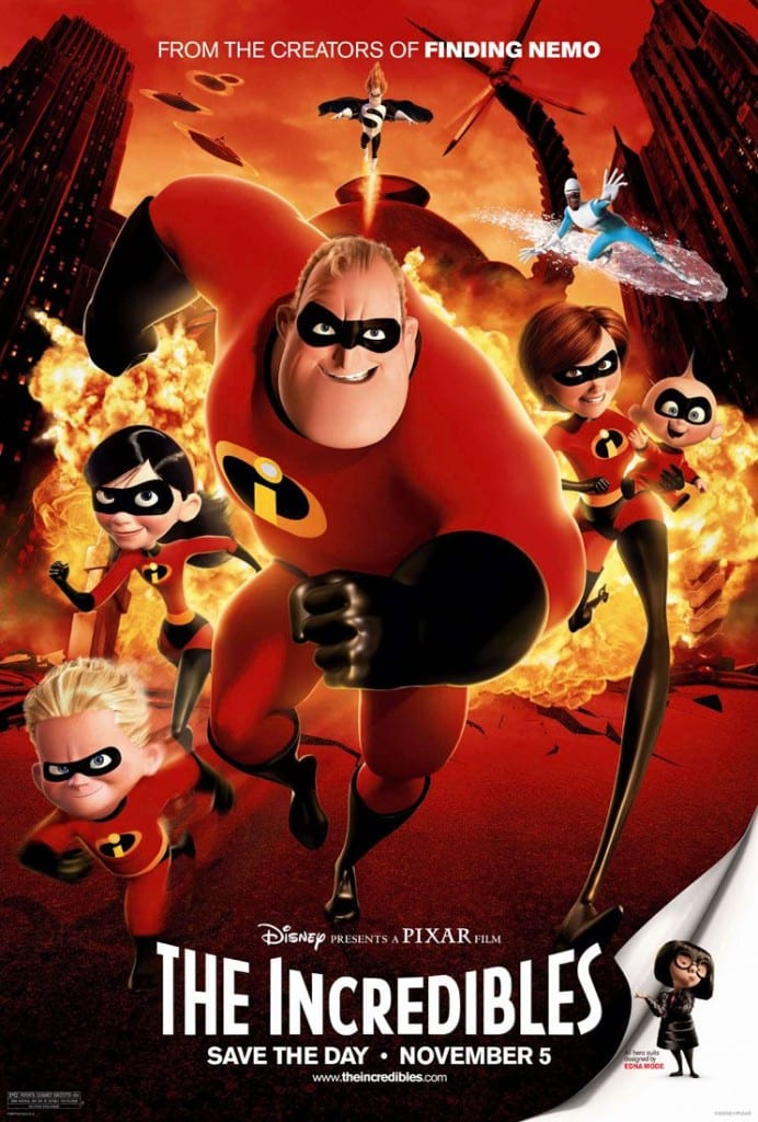 incredibles_poster