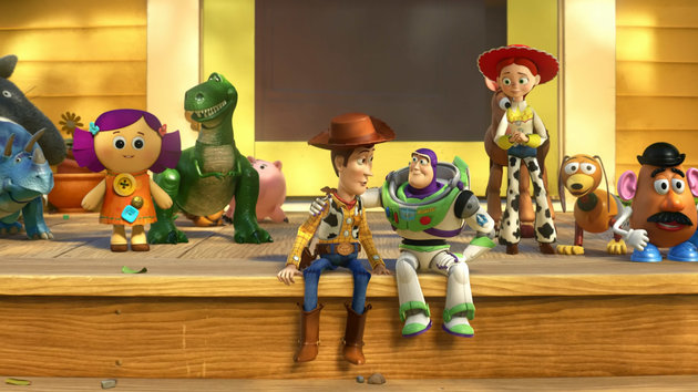 Toy-Story-3-Ending