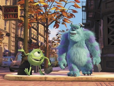 monsters-inc-stalk-don't-stalk