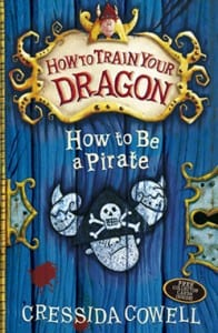 how_to_be_a_pirate_large_cover