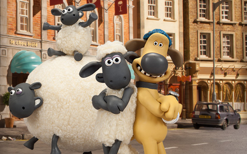 shaun-the-sheep-movie-new-release-date