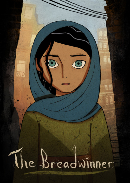 the-breadwinner-poster-cartoon-saloon