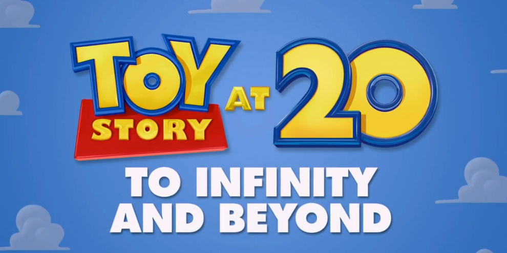 Toy-Story-at-20-Special