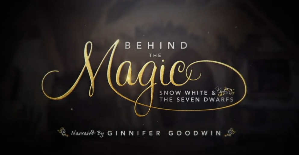 Behind-the-Magic-Snow-White-and-the-Seven-Dwarfs