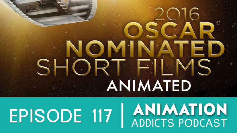 117-oscar-nominated-short-films-animation-addicts-podcast-website-art