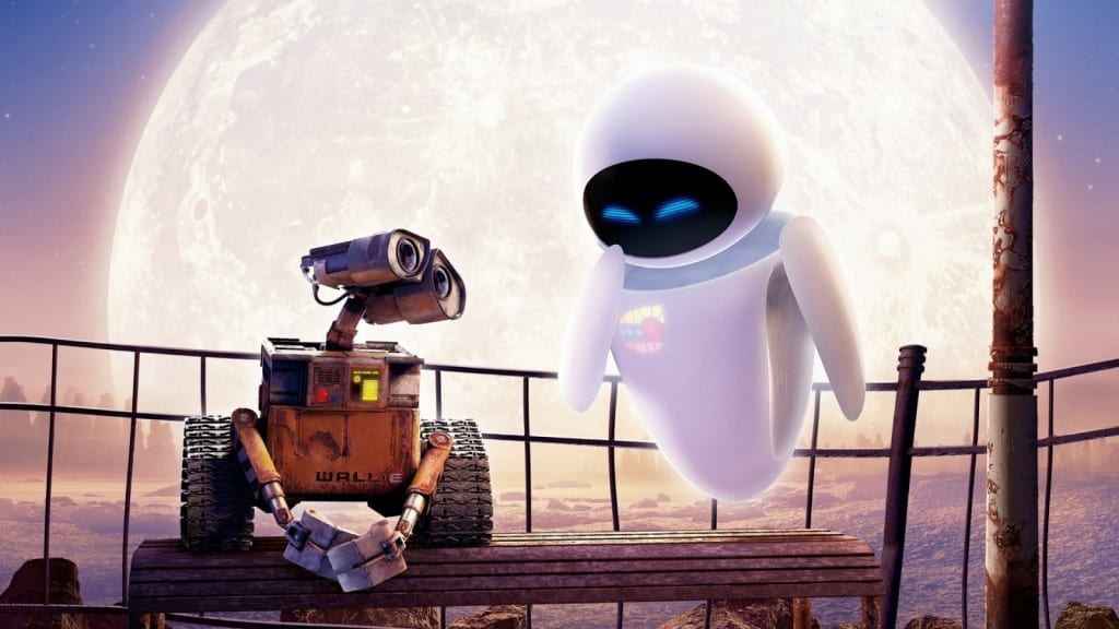 walle and eva2