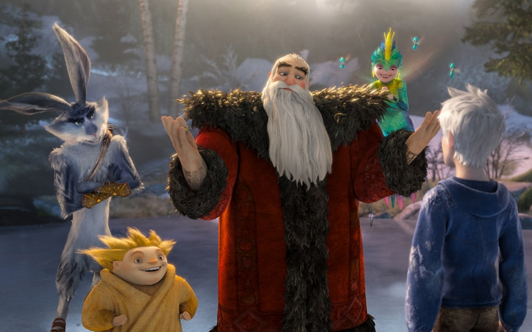 rise of guardians5