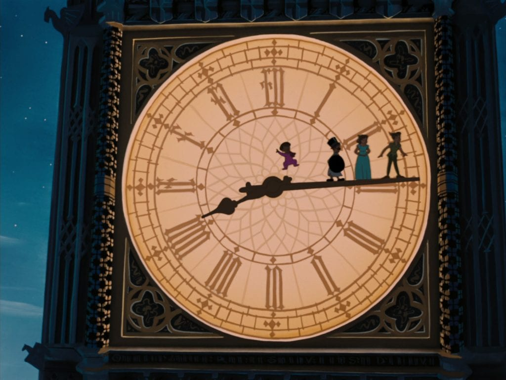 Peter-Pan-Clock-Still