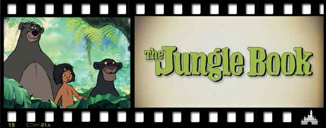 19-The-Jungle-Book