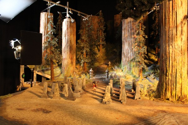 kubo-and-the-two-strings-cemetery-600x400