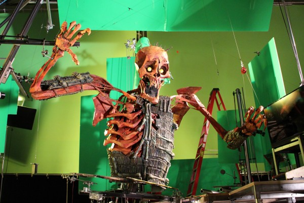 kubo-and-the-two-strings-skeleton-1-600x400