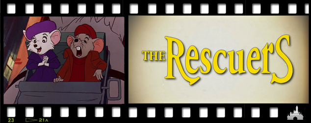 23-The-Rescuers