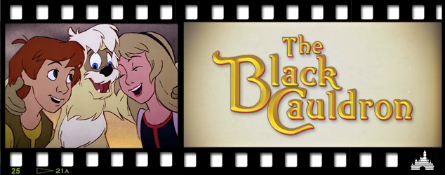 25-The-Black-Cauldron