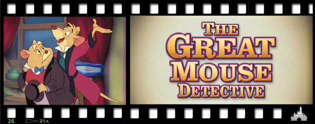 26-The-Great-Mouse-Detective