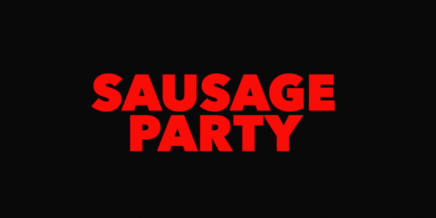 Sausage_Party_Banner