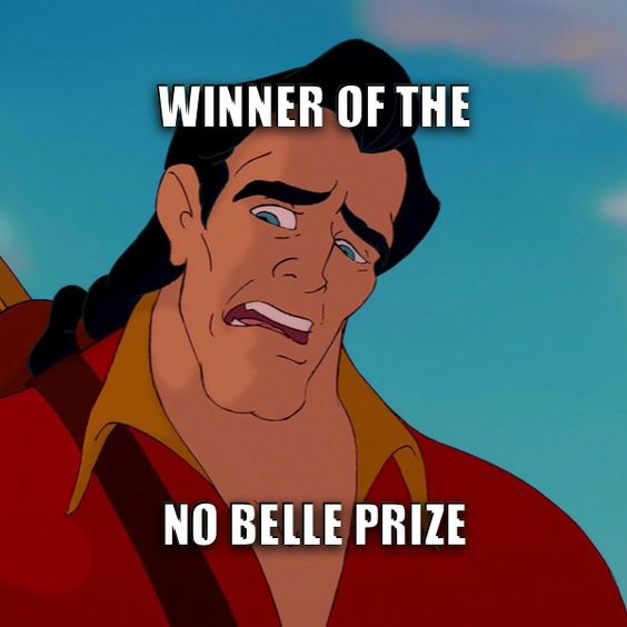 gaston-no-belle-prize-beauty-and-the-beast