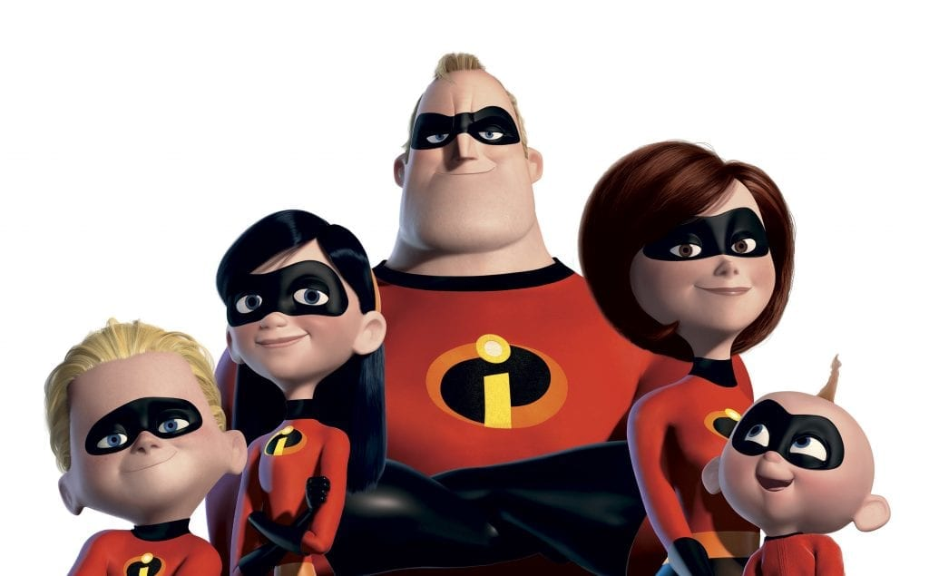 the-incredibles-family