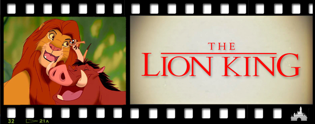 32-The-Lion-King