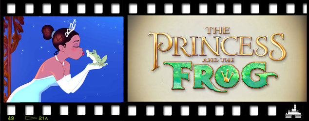 49-the-princess-and-the-frog-1