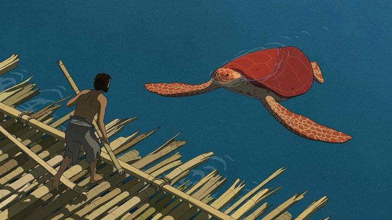 the-red-turtle-still