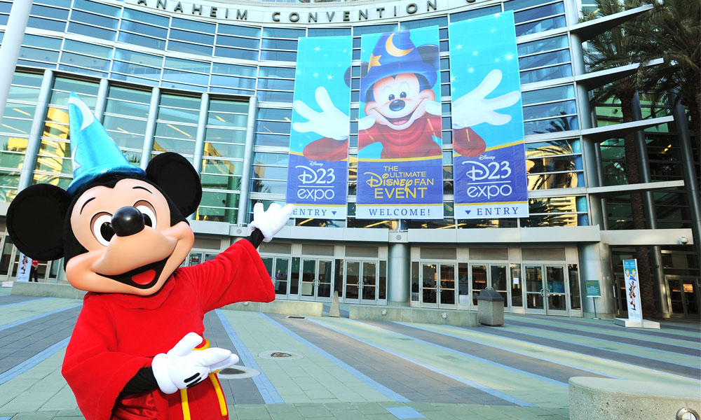 mickey-mouse-d23-expo